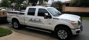 Air Conditioning Contractor Fort Worth Texas